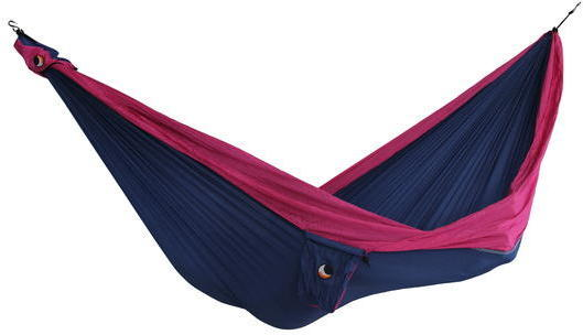Гамак Ticket to the Moon Double Hammock