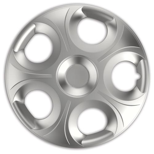 Колпаки на колесные диски VERSACO MATRIX 13\ диски литые б у 13