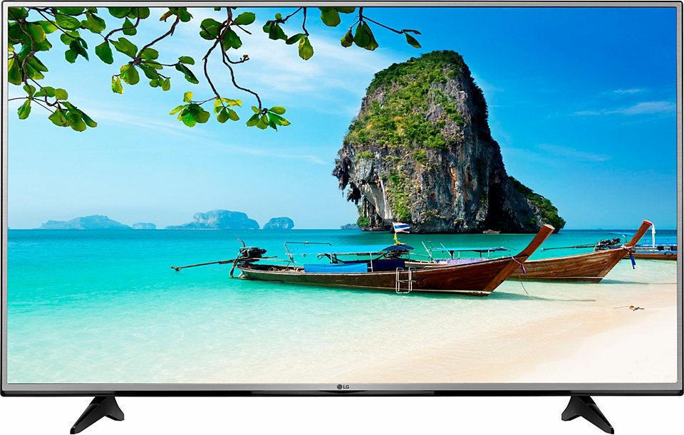 Телевизор LED LG 60UH605V телевизор lg 60 в одессе