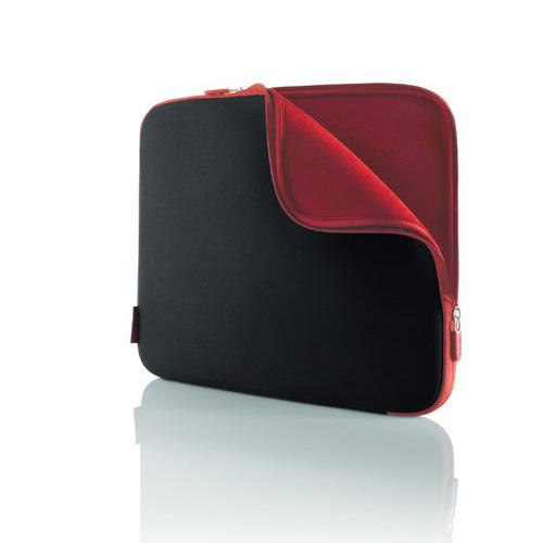 Сумка Belkin Neoprene Sleeve для ноутбука 12.1 дюймов belkin belkin cup mount