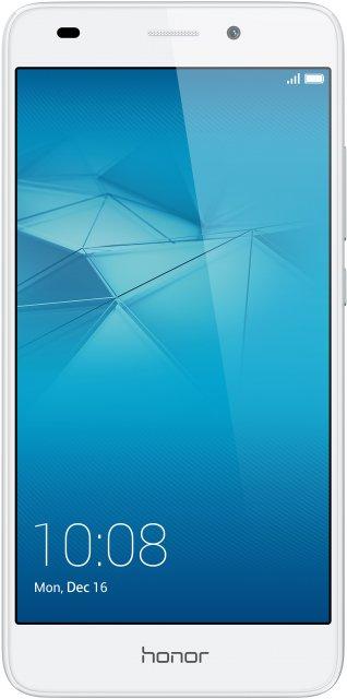 Смартфон Huawei Honor 7 Lite Silver смартфон huawei honor 7 lite gold