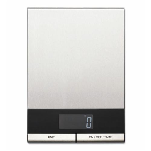 Wilfa Бытовые весы электронные кухонные Wilfa KW-4