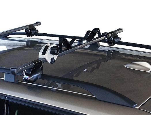 Автомобильный багажник для доски серфинга багажник автомобильный