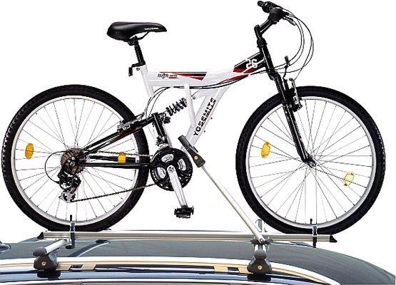 Автомобильный багажник для велосипеда багажник автомобильный