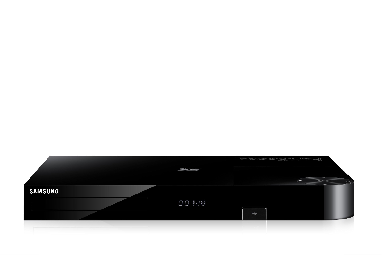 Blu-ray плеер Samsung BD-H8900N сезон охоты blu ray