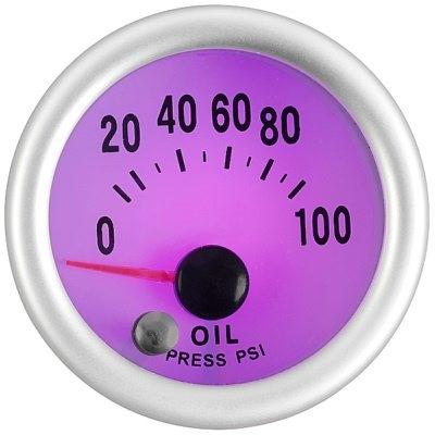 Классический датчик давления масла датчика давления масла таврия