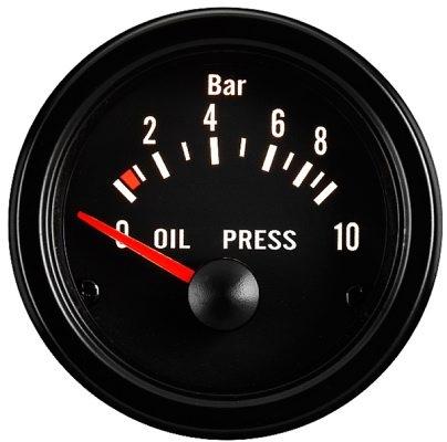 Стрелочный датчик давления масла датчика давления масла таврия