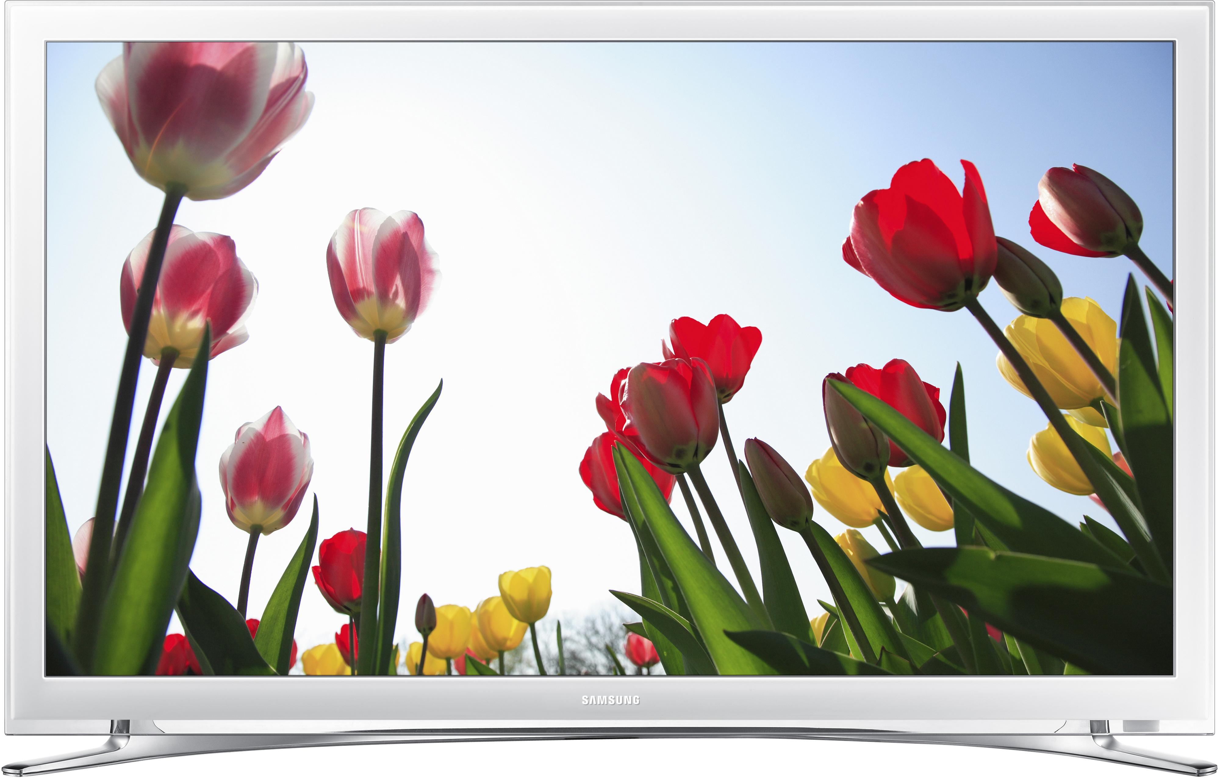 LED телевизор Samsung UE22H5615 led телевизор samsung ua48ju6800jxxz 48 4k wifi led