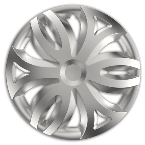 Колпаки на колесные диски VERSACO LOTUS 13\ диски литые б у 13