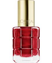 Лак для ногтей L\'Oréal Paris тон 552 samsung rs 552 nruasl