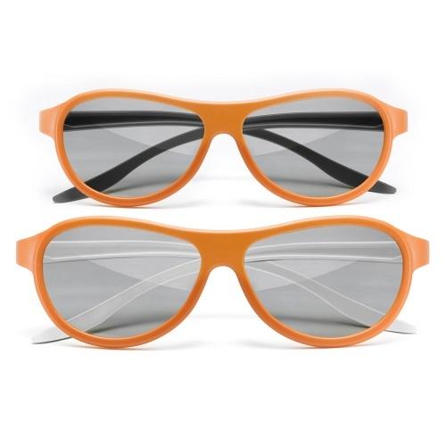 3D очки LG AG-F310DP Cinema Dual Play lg ag f315