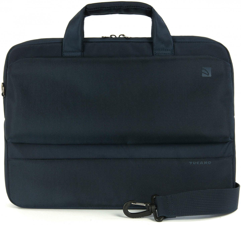6e3b33824bea Купить сумку для ноутбука Tucano Dritta 14 в Санкт-Петербурге