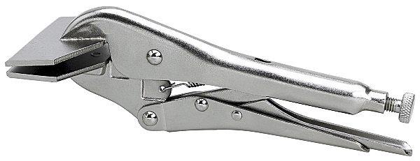 Клещи зажимные  клещи зажимные irwin 7wr длина 17 5 см
