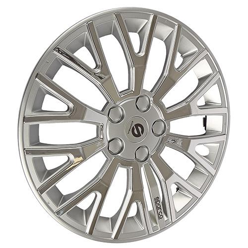 Колпаки на колесные диски 13\ SPARCO ULTRALEGGERA диски литые б у 13