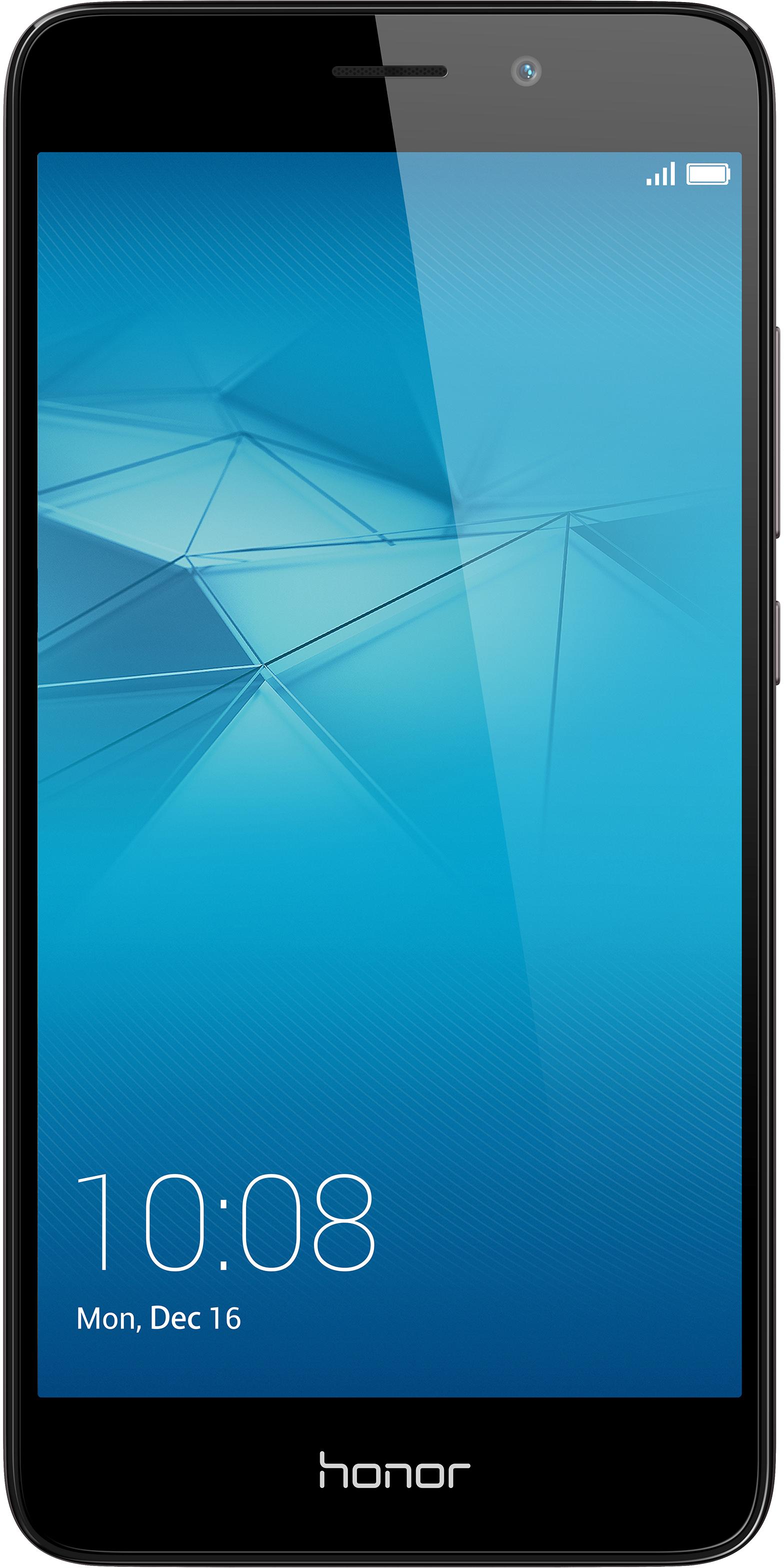 Смартфон Huawei Honor 7 Lite Grey смартфон huawei honor 7 lite gold