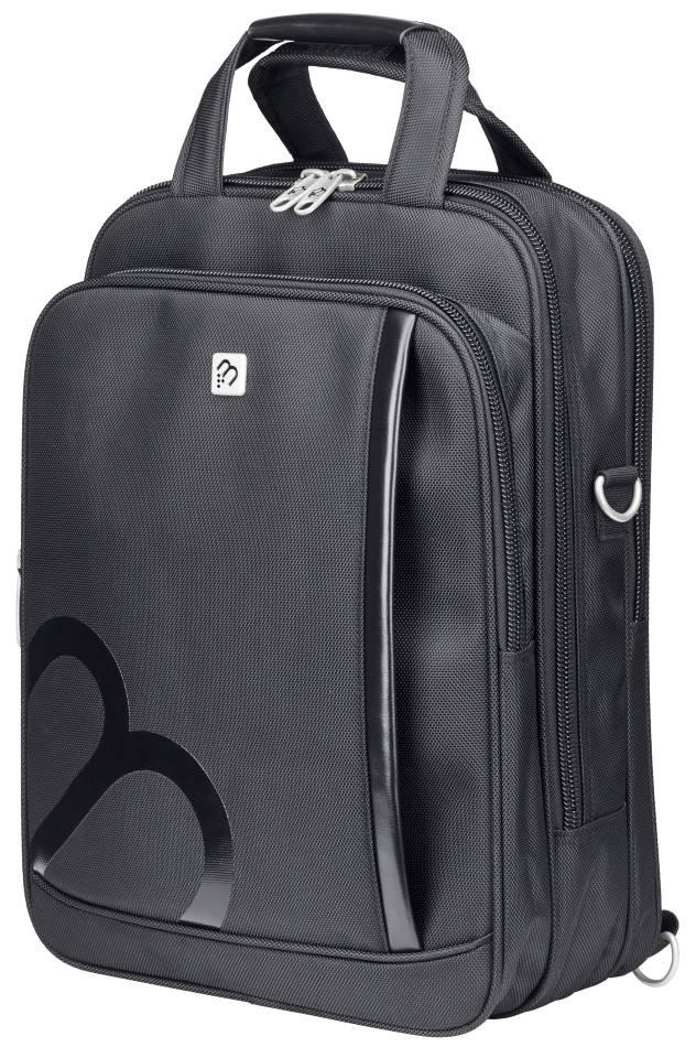 Сумка рюкзак для ноутбука универсальный