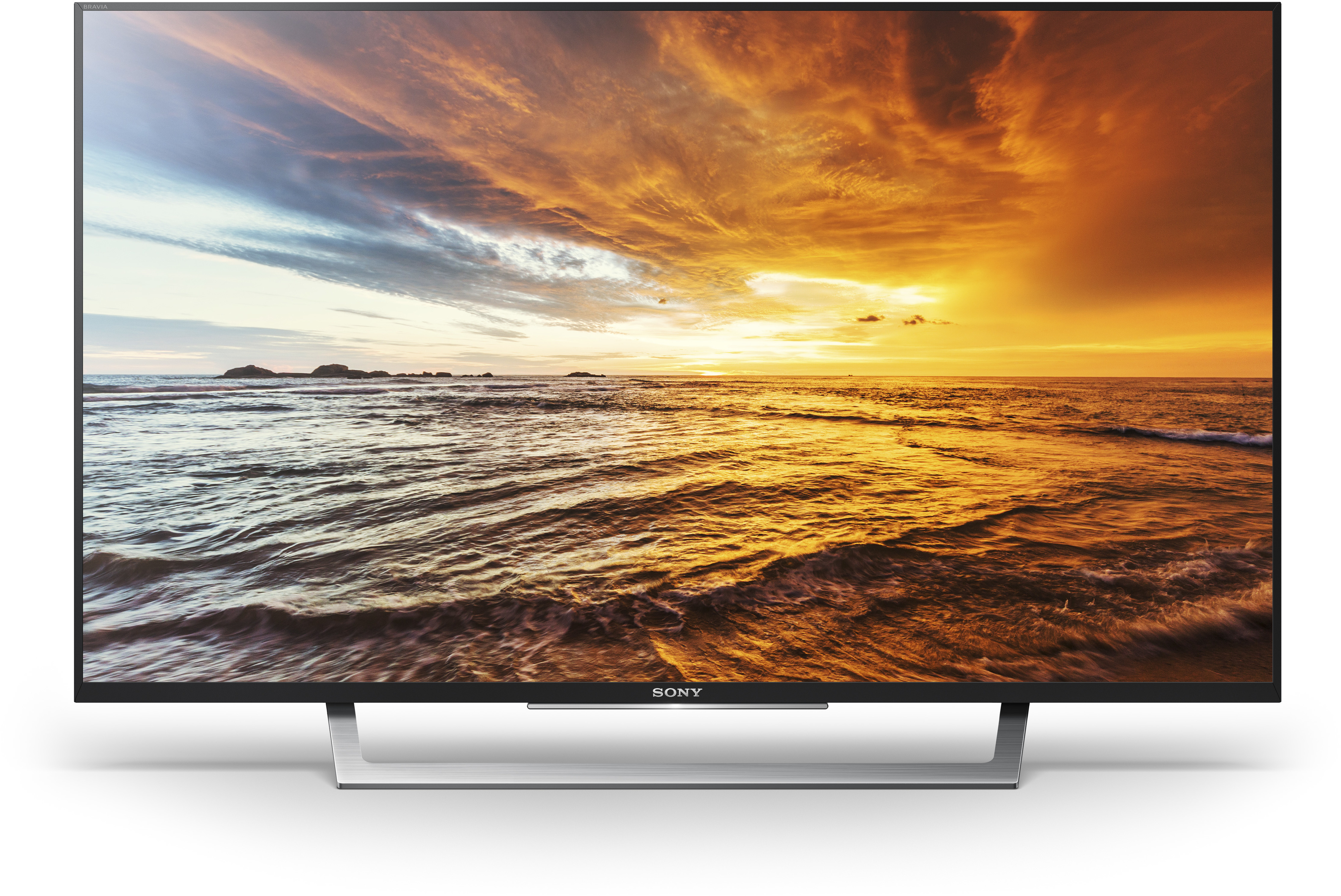 Телевизор LED Sony KDL-32WD753 hpu6900pic 433 ib 2u ipc card 02027 12030 80 100% test good quality