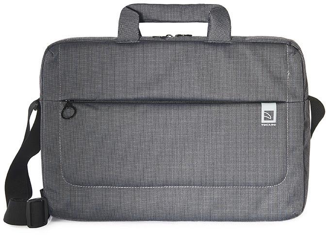 fc7b0c593e4e Купить сумку для ноутбука Tucano Loop Case 15,6 дюймов в Санкт ...