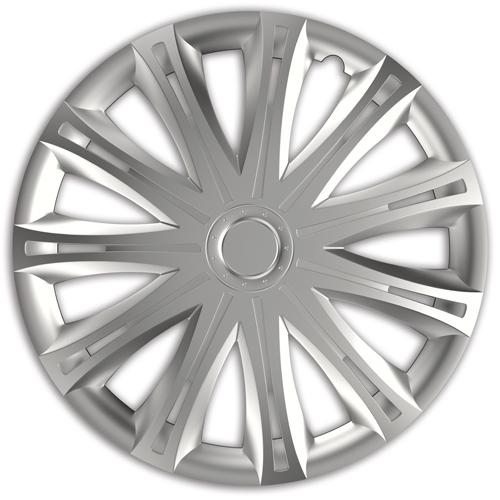 Колпаки на колесные диски VERSACO SPARK 13\ диски литые б у 13
