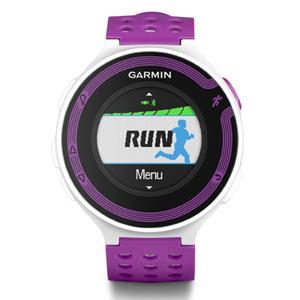 Часы Garmin Forerunner 220 HRM GPS garmin forerunner 25 черно синие hrm