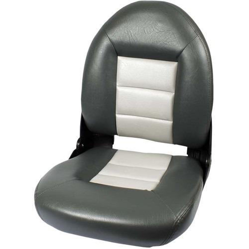 Кресло для катеров и лодок Tempress Navistyle