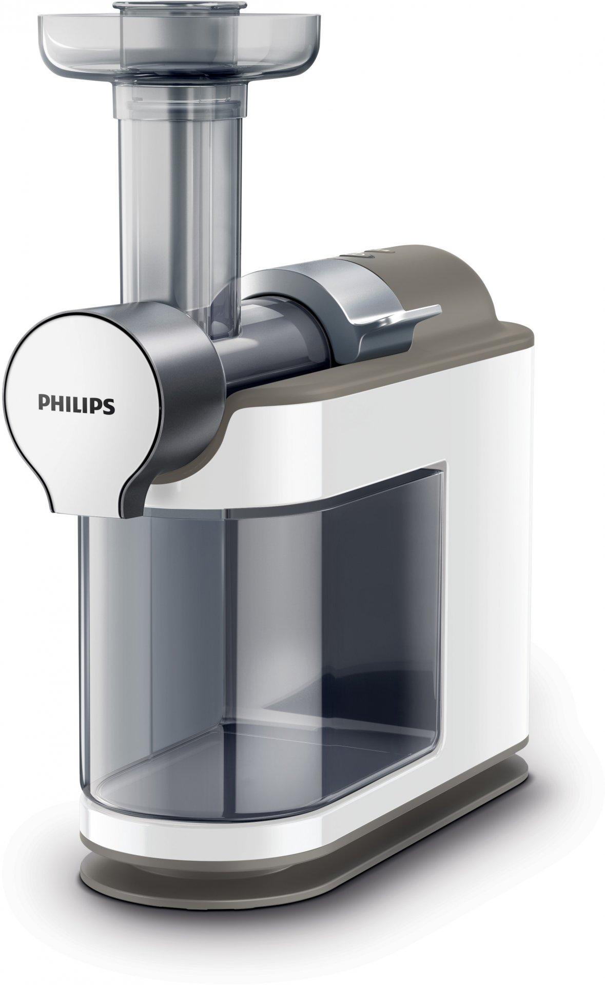Соковыжималка Philips Avance HR1894 philips philips avance collection hd2173 03
