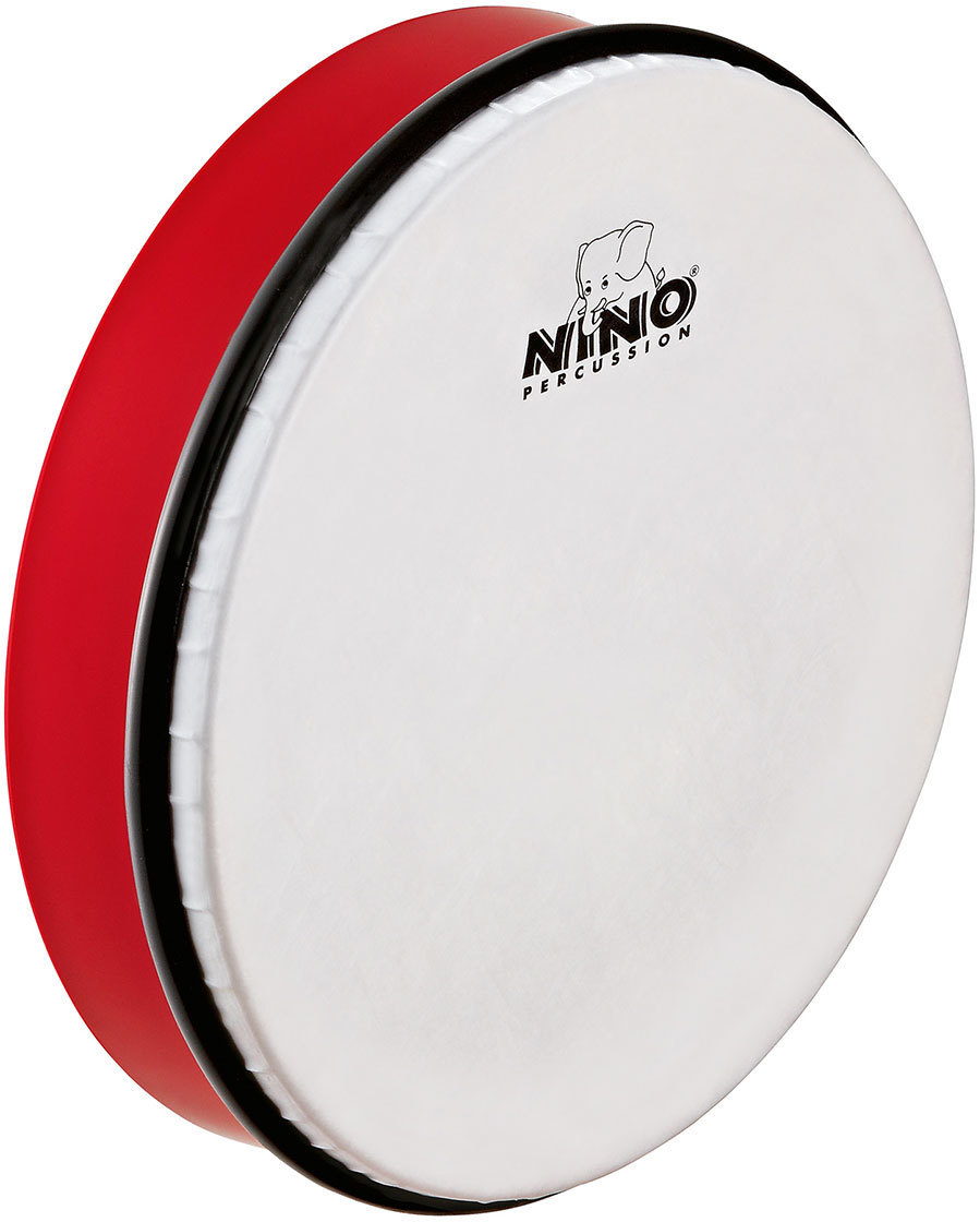 Бубен MEINL NINO5R ideal lux настенный светильник ideal lux clip ap2 mini oro