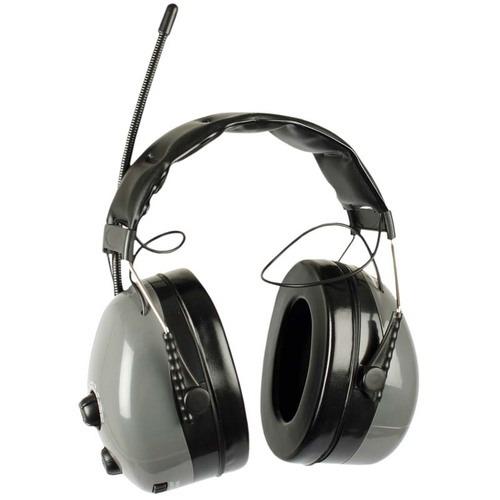 Защитные наушники с радио наушники саундтроникс с радио