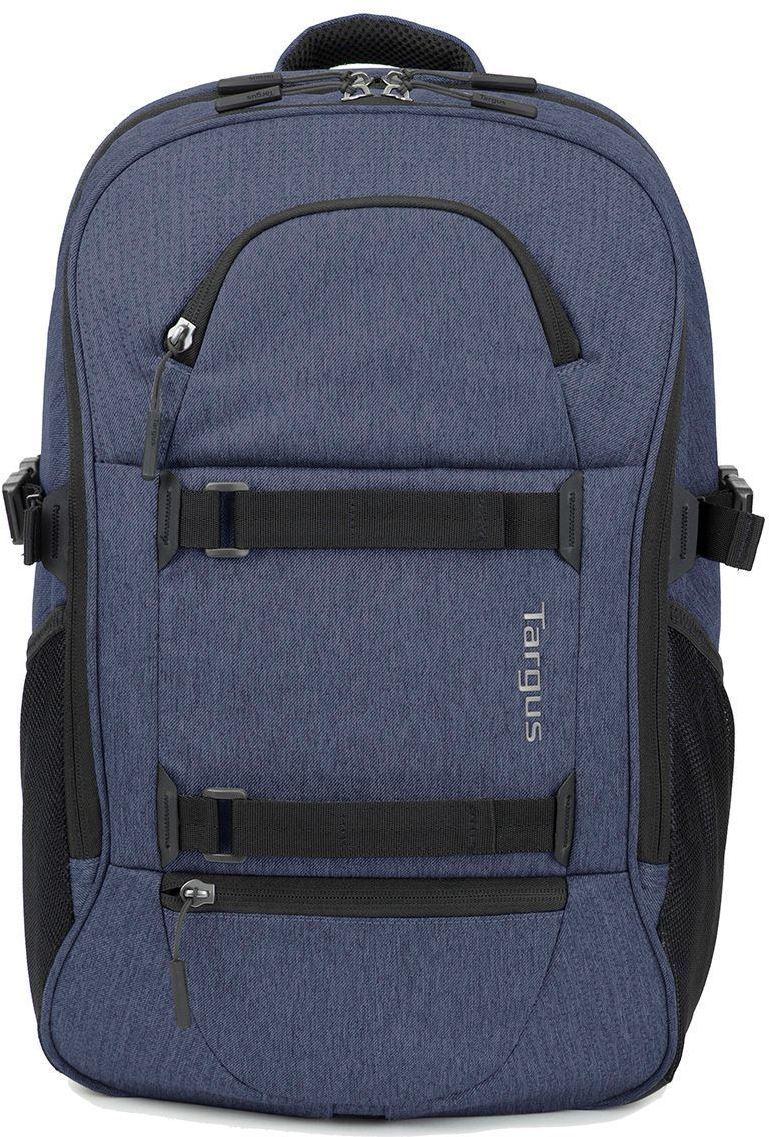 Рюкзак Targus Urban Explorer для ноутбука 15,6 дюймов синий htc explorer б у