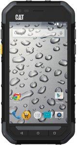 Смартфон Caterpillar Cat S30 с двумя SIM картами caterpillar cat s30 black