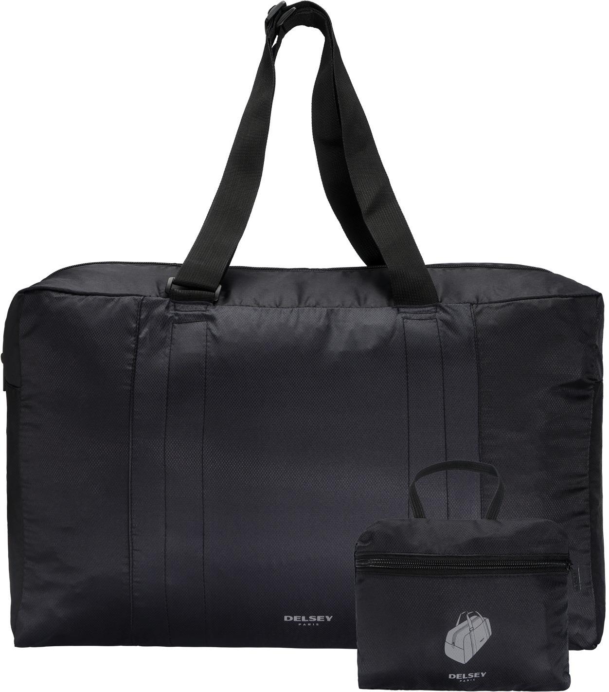 4af05a3d6671 Купить складную дорожную сумку Delsey Chrysalis Effect в Санкт ...