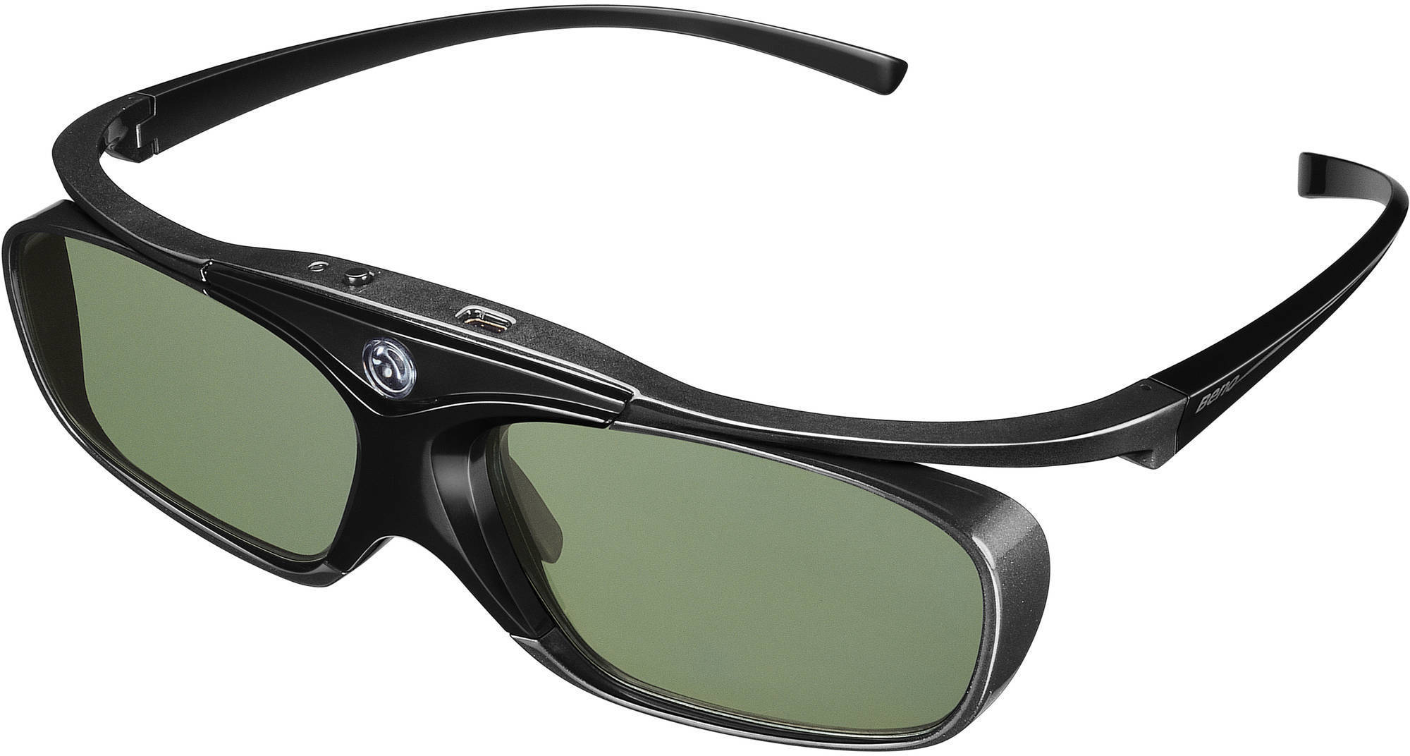 Очки 3D BenQ DGD5 benq 3d glasses dgd5