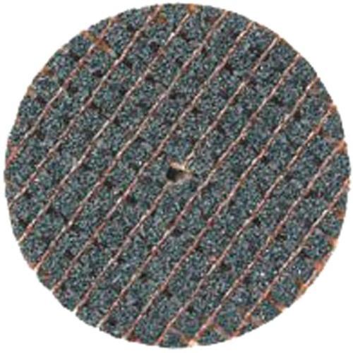 Dremel отрезной круг 32 мм  отрезной круг для древесины dremel sc544 2615s544jb