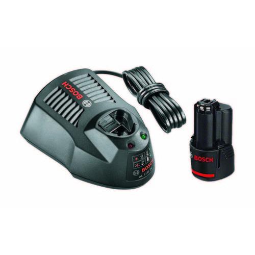 Зарядное устройство Bosch AL1130  зарядное устройство stihl al 500