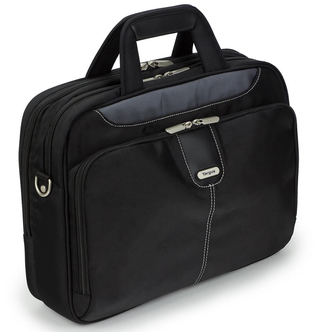 Сумка Targus Transit Topload для ноутбука 15,6 дюймов  цена