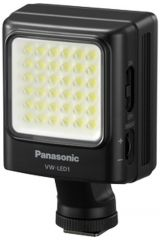 Осветитель Panasonic VW-LED1E –LED