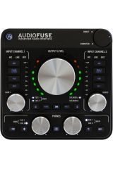Звуковая карта Arturia Audiofuse Dark Black