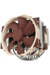 Кулер Noctua NH-D15 SE-AM4