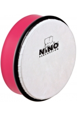 Ручной барабан Nino Percussion NINO4SP