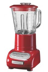 Блендер KITCHENAID 5KSB5553EERO