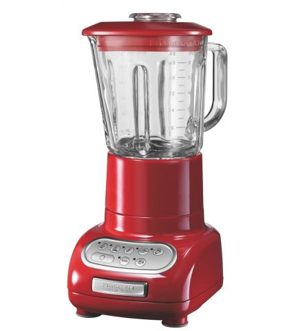 Фото 0 Блендер KITCHENAID 5KSB5553EERO