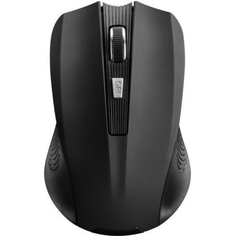 Мышь Fuj:tech Wireless Optical Mouse