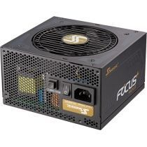 Блок питания Seasonic FOCUS Plus 650 Gold -ATX, 650 Вт