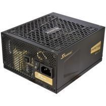 Блок питания Sea Sonic Electronics PRIME Gold 850W