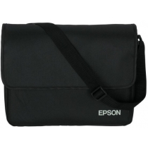 Сумка для проектора Epson Soft Carry Case