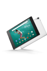 Планшет Google Nexus 9 16gb