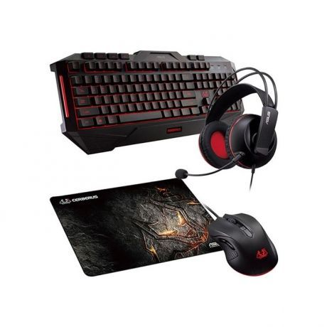 Набор Asus Cerberus Gaming Bundle