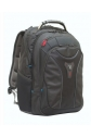 Рюкзак Wenger Carbon Backpack 17