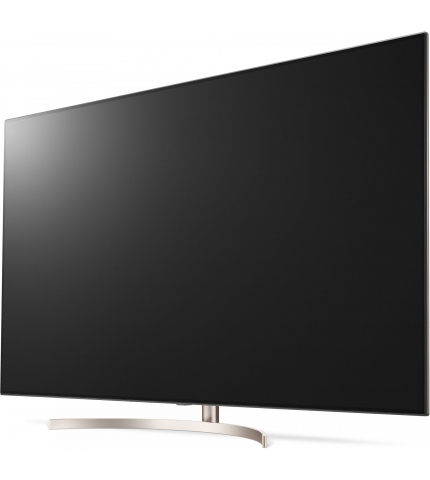 Фото 4 Телевизор LG 55SK9500 Smart 4K Ultra HD LED TV + Саундбар LG SJ8S