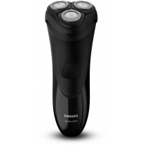 Электробритва Philips S1110 Series 1000